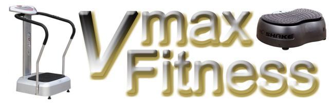 Vmax Fitness