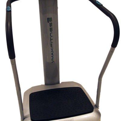 Vmax Fitness i25