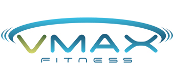 Vmax Fitness Whole Body Vibration Machines
